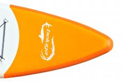 Beluga 11'8 Touring Paddle Board